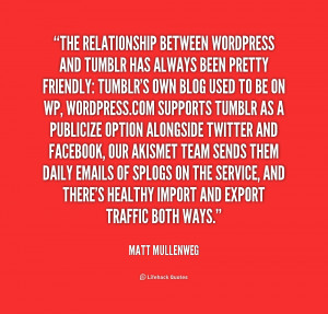 Healthy Relationship Quotes Tumblr Preview quote