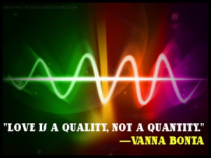 vanna bonta quotes here you may find the best collection of vanna ...