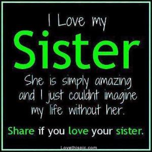 27091-I-Love-My-Sister.jpg