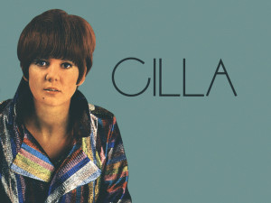 Cilla Black's quote #2