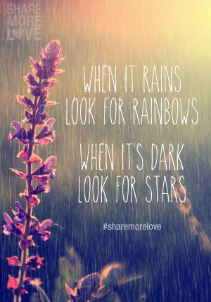 ... Quotes Truths, Inspiration Quotes Positive, Stars Quotes, Rain Quotes
