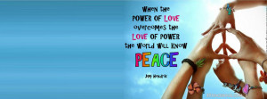 ... -peace-signs-jimi-hendrix-facebook-timeline-banner-for-fb.jpg