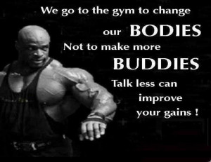 inspirational-bodybuilding-quotes-5.jpg