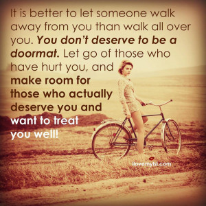 better-to-let-someone-walk-away-from-you.jpg?resize=960%2C960