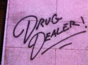 drug dealer graffiti quote graffiti drug dealer