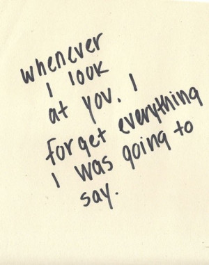 Youre the love of my life love quotes