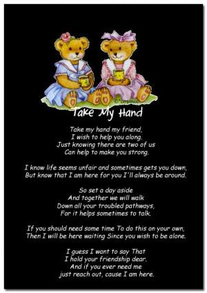 friendship quotes in urdu. Cute friendship friendshindi