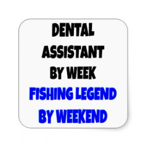 funny dentist quotes stickers