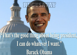 Barack Obama Quotes Images