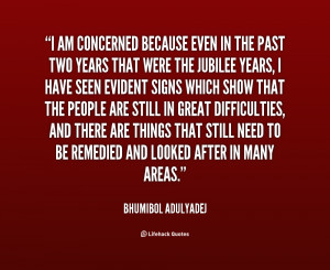 quote-Bhumibol-Adulyadej-i-am-concerned-because-even-in-the-8011.png