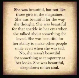 Inspirational Love Quotes For Her love quotes for her 25 Best