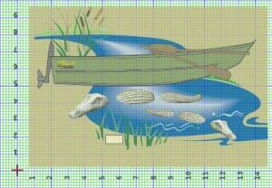 Gator-GRID-QUOTES.jpg