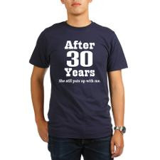 Navy Chief T-Shirts