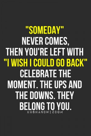 LOL So True Quotes