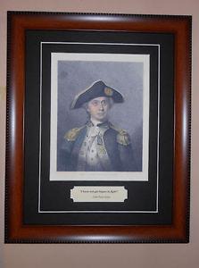 John-Paul-Jones-Naval-Portrait-Quote-Framed