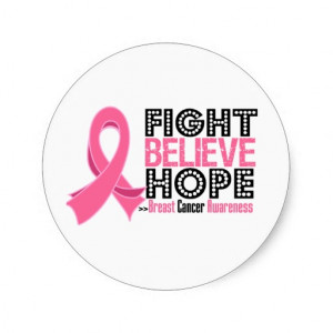 Fighting Cancer Quotes And Sayings