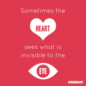 ... Love Quotes Tumblr , Forbidden Love Quotes For Him , Forbidden Love