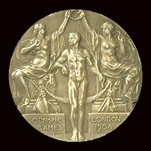 Olympics Medal Tally Day