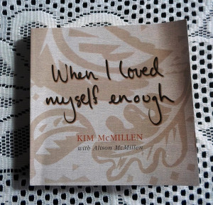Inner Critic, Quotes, Self Love, Thoughts, Writers - You Should Love ...