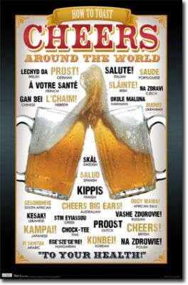 name all beer cheers quotes poster price $ 1 11 description all beer ...