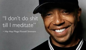 ... quitters russell simmons only do shit you believe in russell simmons