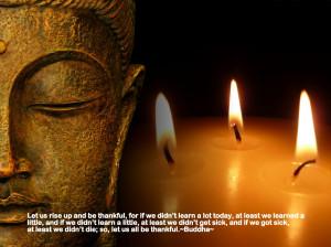 hola like this quote said by buddha