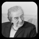 Golda Meir Quotes Women