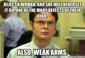 Dwight Quotes Jul 01 20:29 UTC 2012