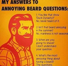 Manly quotes