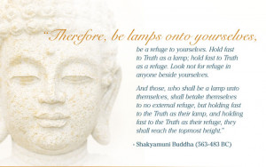 Dharma Quotes Buddhism ~ Welcome: Buddhist Meditation Community ...