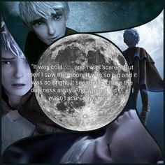... movie more rise of the guardians quotes jackfrost jack frost quotes