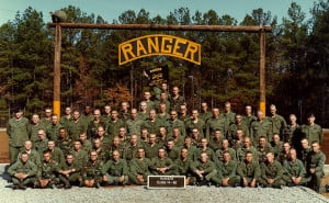 Army Ranger Memes Not an army ranger which