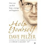 Dave pelzer help yourself
