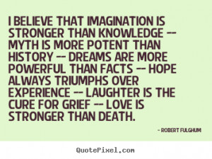 ... Love Quotes   Life Quotes   Inspirational Quotes   Motivational Quotes