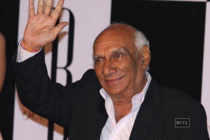 Yash Chopra: Most quotable quotes of the maestro