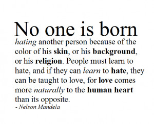 Rest In Peace Tumblr Quotes Rest in peace nelson mandela.