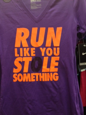 Funny Running Quotes For t Shirts Funny Running Quotes Shirts