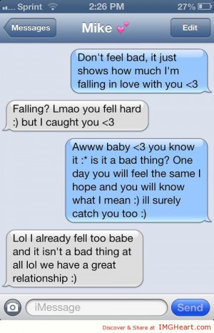 Cute-Text-Messages-To-Send-To-Your-Boyfriend-Picture-Quotes.jpg