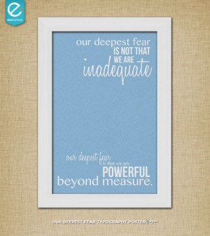 betty draper quote poster #Christmas #thanksgiving #Holiday #quote