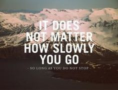 Cross Country Running Quotes Tumblr Cross country running quotes