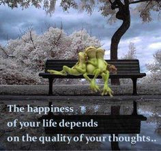 The Muppet Quotes and sayings