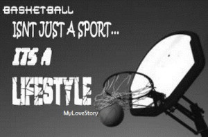 Those quotes are the most favorite Famous Basketball Quotes For Girls ...