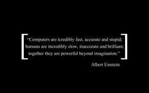 creativity quotes ego quotes