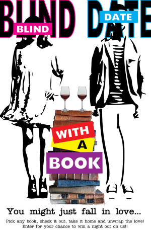 blind-date-with-a-book-wine