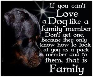 Treat ur animals right people!!!