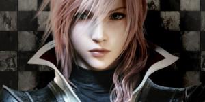 The latest trailer for Lightning Returns: Final Fantasy XIII goes big ...