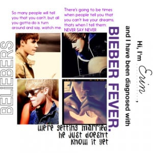 Download Es Belieber Boy Picture