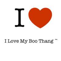 love i love my boo thang houston united states my boo thaang ryan 6 ...