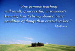 quotes , teaching at 12:05