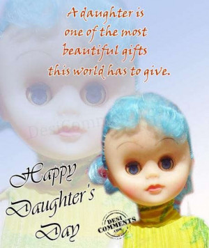 Daughter Poems Image Search